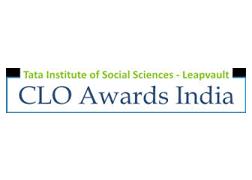 CLO Awards