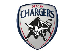 DeccanChargers