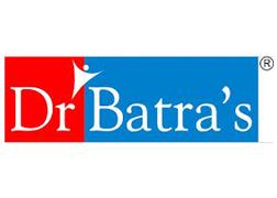 DrBatra