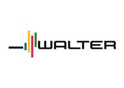 JWalter
