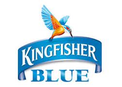 KingfisherBlue