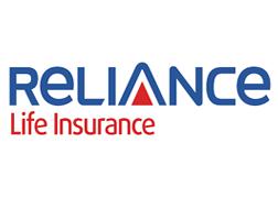 RelianceInsurance