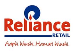 RelianceRetail