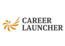 careerlauncher