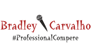 logo-bradley