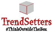 logos-trendsetter