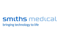 smithsmedical